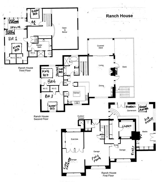 Ranch-House-Floorplan